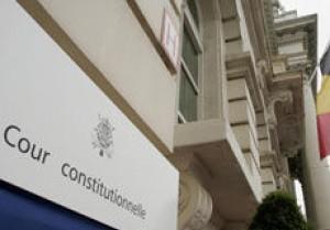 ASM-Communiqué : La Cour constitutionnelle annule certaines dispositions de la loi Pot-pourri II