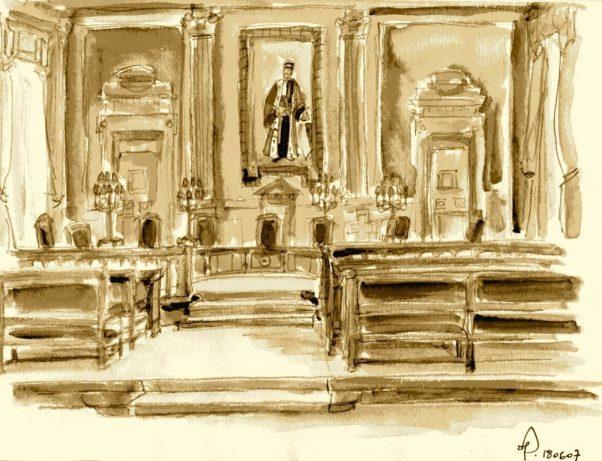 ASM-Cour de cassation
