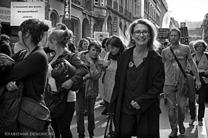 ASM-Manuela Cadelli