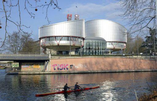 ASM-Cour européenne des droits de l'homme