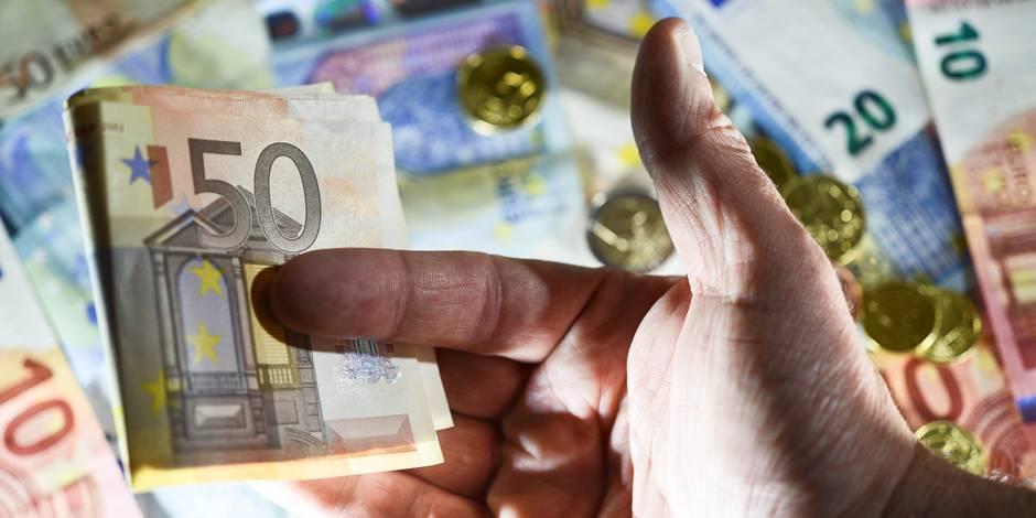 ASM-¨Paradis fiscaux - La Libre
