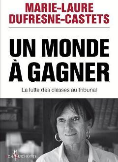 ASM-Marie-Laure Dufresne-Castets