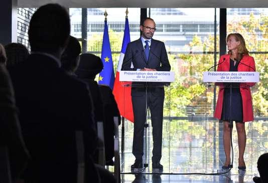 ASM-FR-Réforme-justice-Le Monde