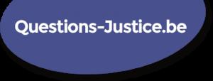 ASM-Lien Questions-Justice