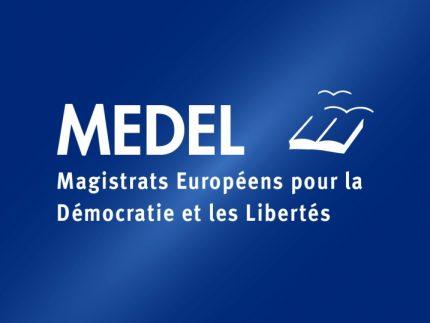 ASM-Medel-Rapport-2017